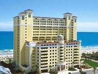 JeffCondo 2 Room Suite OceanFront vacation rental