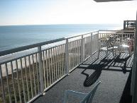 Jeffs Condos 4 bedroom - Dunes Village Resort