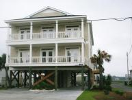Oceanview 7 B/R w/ Pool, Hot Tub & Elevator