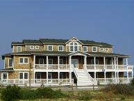 OCEANFRONT 14 Bedrooms... Weeks Now On Sale! We Rent 4x4's