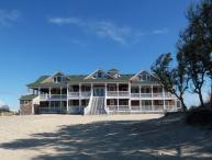 OCEANFRONT 18 Bedrooms... PRIME Weeks On Sale! We Rent 4x4's
