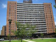 The beautiful Rego Park Queens Guest Suites!