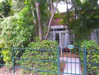 Key West Found - Elegant Multi-Level Home Old Town