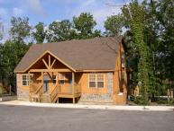 Romantic Fun Luxury Cabin, Hiking Fishing, Comfort