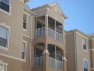Inexpensive 3 Bedroom Windsor Hills Condo with Hot Tub and Sauna