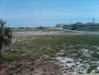 By The Sea - 3 BR/2 BA - Gulf View/Bay View