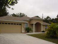 HOLIDAY HOME IN VENICE FLORIDA