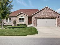 6 Bdrm Home in Branson Creek!!