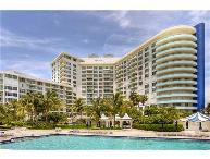 Beach Front Condo - 2/2 on the 15 floor
