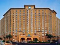 Wyndham Grand Desert - Close to Las Vegas Strip!!
