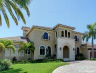 THE HEATHWOOD ESTATE of MARCO ISLAND