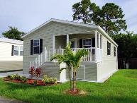 2 Bedroom Cottage in Indian Creek Resort, Fort Myers!