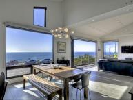 New Oceanfront Residence - Truly Spectacular!