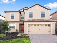 Elite 6bed Orlando home w/Pool & Games- 1427