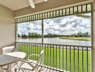 Solterra Golf Condo at the Lely Resort *Golf View*
