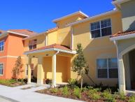 From $119/night, luxury townhome in a gated resort