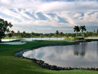 Catina Golf Condo at the Lely Resort  *Golf View*