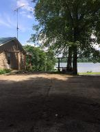 Stoney Retreat in Derby, IN on the Ohio River