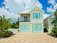 EASTER SPECAIL $3500 INCLUSIVE,  HEATED POOL, BEACH GEAR  LATE CHECK OUT