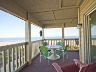 Direct Oceanfront Penthouse! 3BR! Exquisite Views!