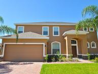 Disney Area 5 bed 4.5 bath Pool, Spa, Games, home