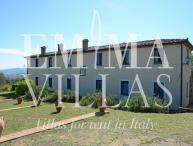 Villa Missiano 12+4