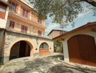 Casa Malvasia