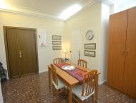Appartamento Giunia