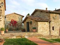 Casa Leonino F