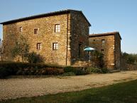 Casa Leonino E