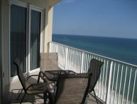 Grand View East Luxurious, Ocean Front Condo!