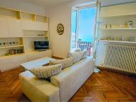 Appartamento Breno