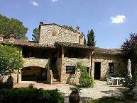Villa Saveria D