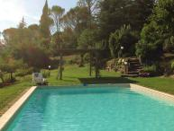 4 bedroom Villa in Umbertide, Umbrian countryside, Umbria, Italy : ref 2307255