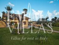 Villa Iris 8