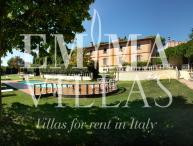 Villa delle Sophore 12