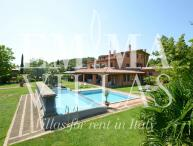 Country House Montepietraia 10