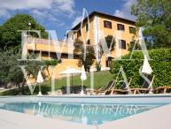 Villa Licia 12