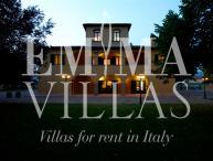 Villa Leopoldina 8