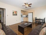 SOBE 1br/1ba on PARK AVE...Most convient location