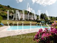 Villa Belvedere 8