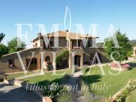 Villa Augusto 8