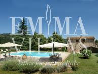 Casale Giovanna 6 + 1 sleeps, Emma Villas Exclusive