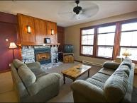 Common Area All Season Sauna and Hot Tub - Beautiful Golf Course and Resort Views (6161)