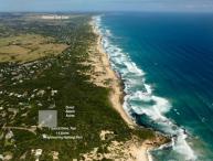 Oceania Retreat - Luxury Rye Retreat