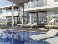 Unlimited Villa