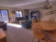 Lodge at 100 W Beaver Creek 605-2, 2BD Condo