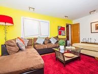 Fantastic 3 Bedroom Apartment in El Golf