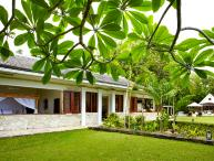 Legendary Villa, Chef & Butler, Private Swimming Pool, Private Beach Area