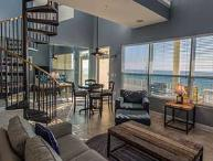 3 BDR.Penthouse  HURRY DATES GOING FAST!!!